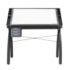 10062 Artograph Futura Light Table front