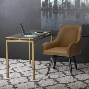 70188 Spire Luxe Chair RS1