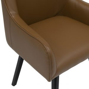 70188 Spire Luxe Chair detail2