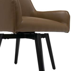 70188 Spire Luxe Chair detail3