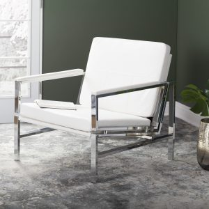 72043 Atlas Chair RS1b