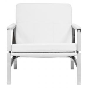 72043 Atlas Chair front