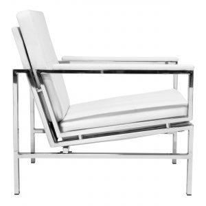 72043 Atlas Chair side