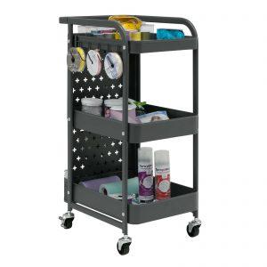 13158-Streamline-Cart-props1a