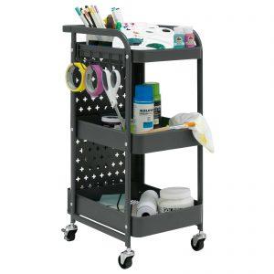 13158-Streamline-Cart-props2a