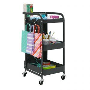 13158-Streamline-Cart-props3a