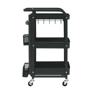 13158-Streamline-Cart-side