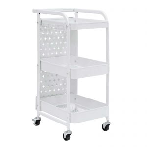 13159-Streamline-Cart