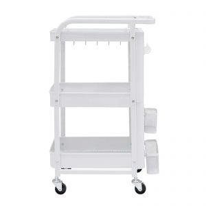 13159-Streamline-Cart-L-side