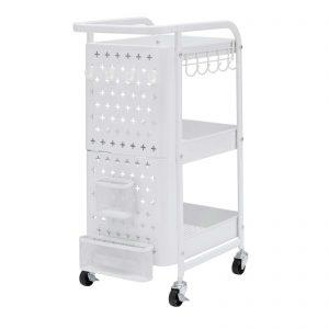 13159-Streamline-Cart-back