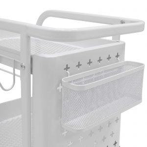 13159-Streamline-Cart-detail1a