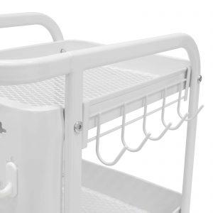 13159-Streamline-Cart-detail4a