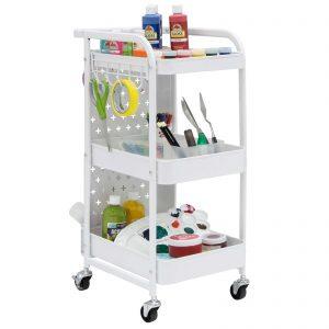 13159-Streamline-Cart-props2a