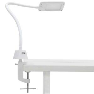 12006-LED-Flex-Lamp