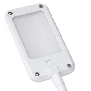 12006-LED-Flex-Lamp-detail3a