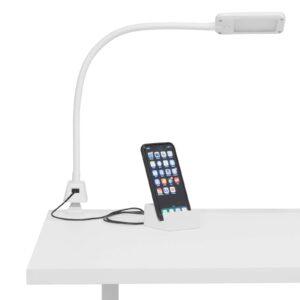 12006-LED-Flex-Lamp-props2b