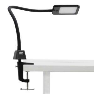 12007-LED-Flex-Lamp