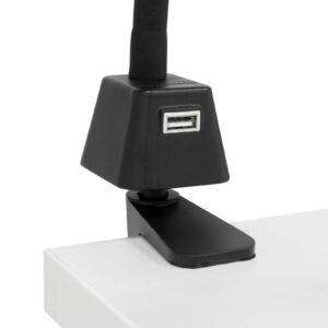 12007-LED-Flex-Lamp-detail1a