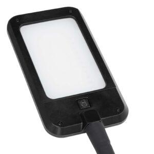 12007-LED-Flex-Lamp-detail3a