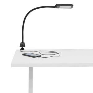 12007-LED-Flex-Lamp-props2c