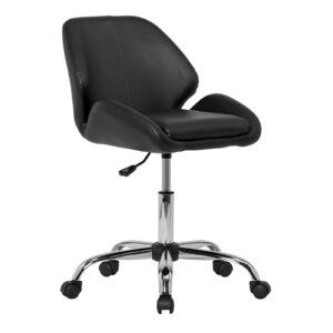 18632-Black-Pearl-Office-Chair