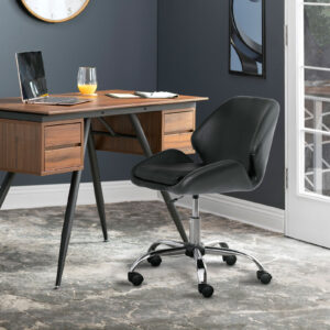 18632-Black-Pearl-Office-Chair-RS1