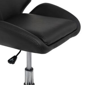 18632-Black-Pearl-Office-Chair-detail1
