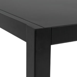55131-Eastbourne-Desk-detail1