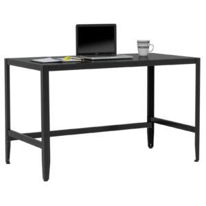 55131-Eastbourne-Desk-props1a