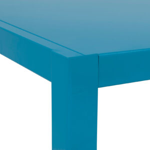 55133-Eastbourne-Desk-detail1