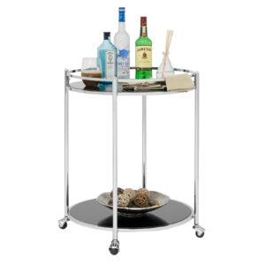 71056-Veranda-Cart-props1