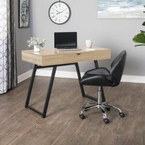 51350-Rockdale-Desk-RS2b