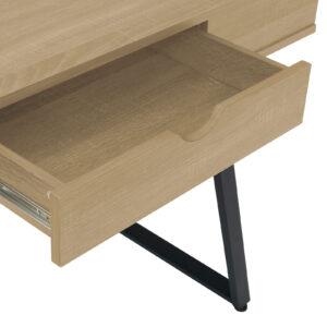 51350-Rockdale-Desk-detail2a