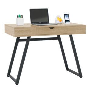 51350-Rockdale-Desk-props1a