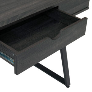 51351-Rockdale-Desk-detail2a