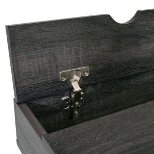 51351-Rockdale-Desk-detail3b