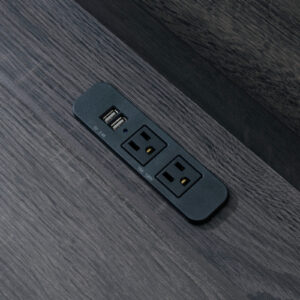 51351-Rockdale-Desk-detail4b