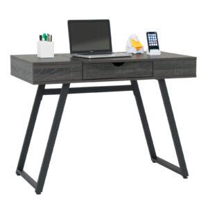 51351-Rockdale-Desk-props1a