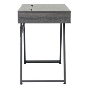 51351-Rockdale-Desk-side