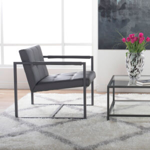 71050-Camber-Accent-Chair-RS1a