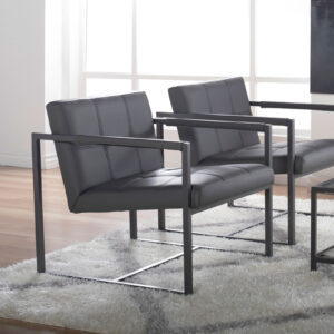 71050-Camber-Accent-Chair-RS1d