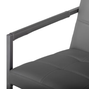 71050-Camber-Accent-Chair-detail1