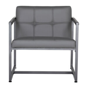 71050-Camber-Accent-Chair-front