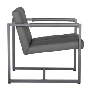 71050-Camber-Accent-Chair-side