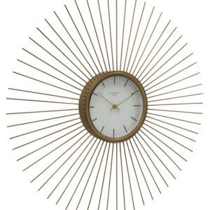 73019 Wall Clock
