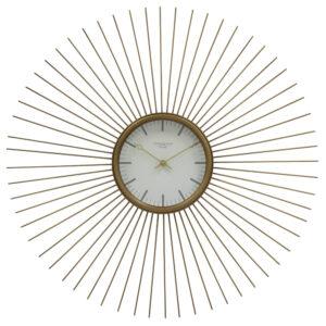 73019 Wall Clock front