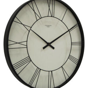 73021 Wall Clock