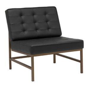 Accent Chairs / Arm Chairs
