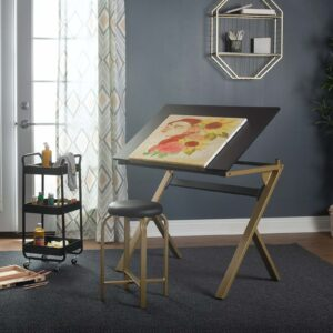 13354-Stellar-Craft-Table-RS1-ext