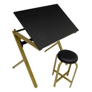 13354-Stellar-Craft-Table-high2